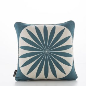 Hallon Blue Moon Cushion Cover (1)