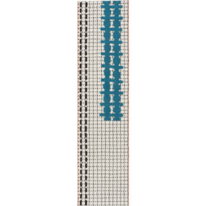 alfombra-banda-individual-e-white