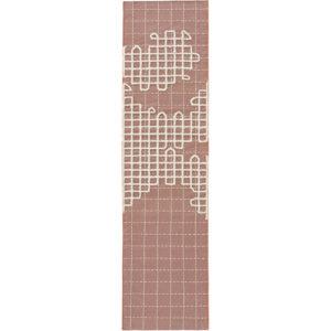 alfombra-bandas-individual-a-pink