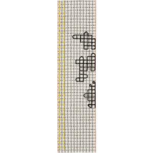 alfombra-bandas-individual-d-white