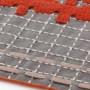 alfombra-bandas-individual-e-grey (1)