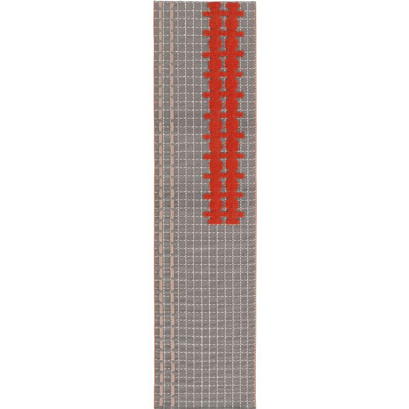 alfombra-bandas-individual-e-grey
