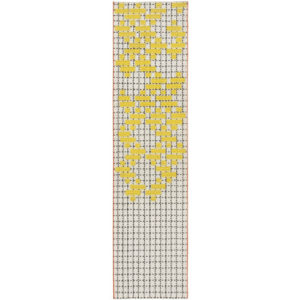 alfombras-bandas-individual-c-yellow