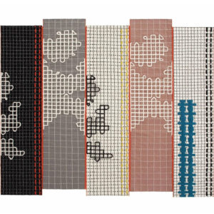 alfombras-bandas-natural-300x250
