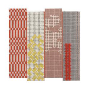 alfombras-bandas-orange-240x250