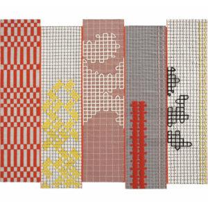 alfombras-bandas-orange-300x250