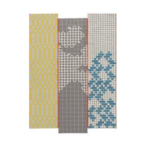 alfombras-bandas-turquoise-180x250