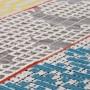 alfombras-bandas-turquoise-240x250 (1)