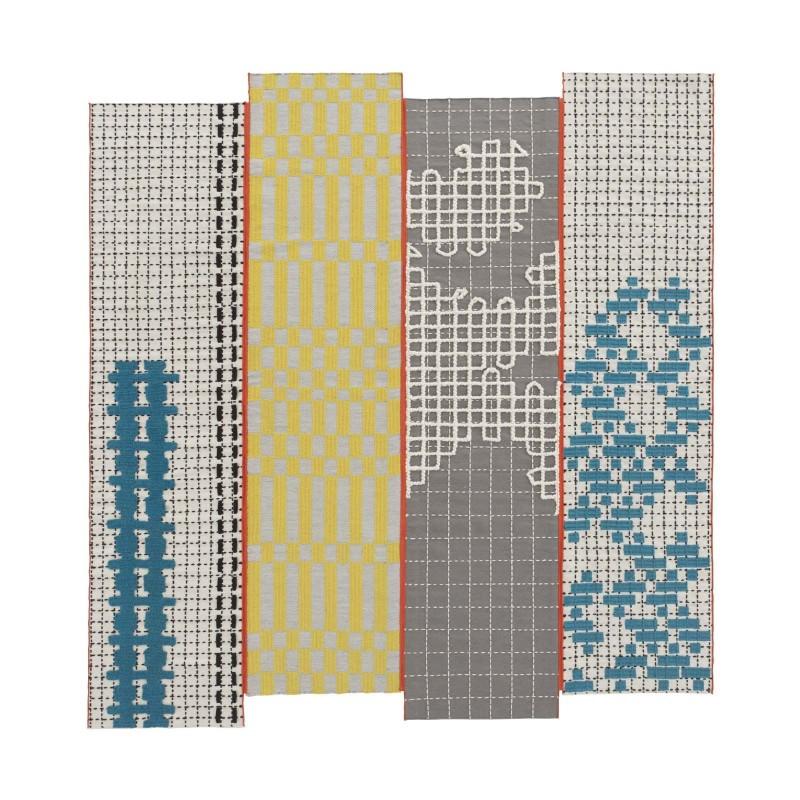 alfombras-bandas-turquoise-240x250