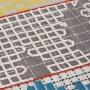 alfombras-bandas-turquoise-300x250 (1)