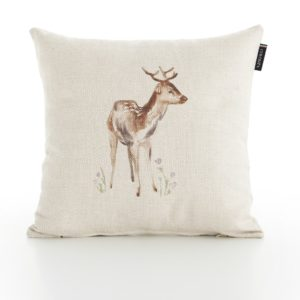 Stag Digital Cushion Cover (1)