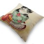 Cat Cup cushion Cover (3)