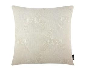 Atmosphere Deer Cushion Cover