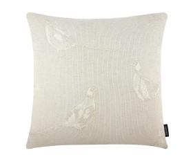 Atmosphere Pheasant Cushion Cover