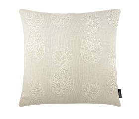 Atmosphere Pineapple Cushion Cover