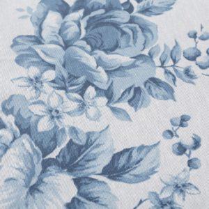 Girones Home, tienda online de manteles antimanchas Resinados de alta calidad y buen precio