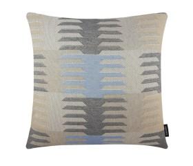 Kalim Duck Egg Cushion Cover