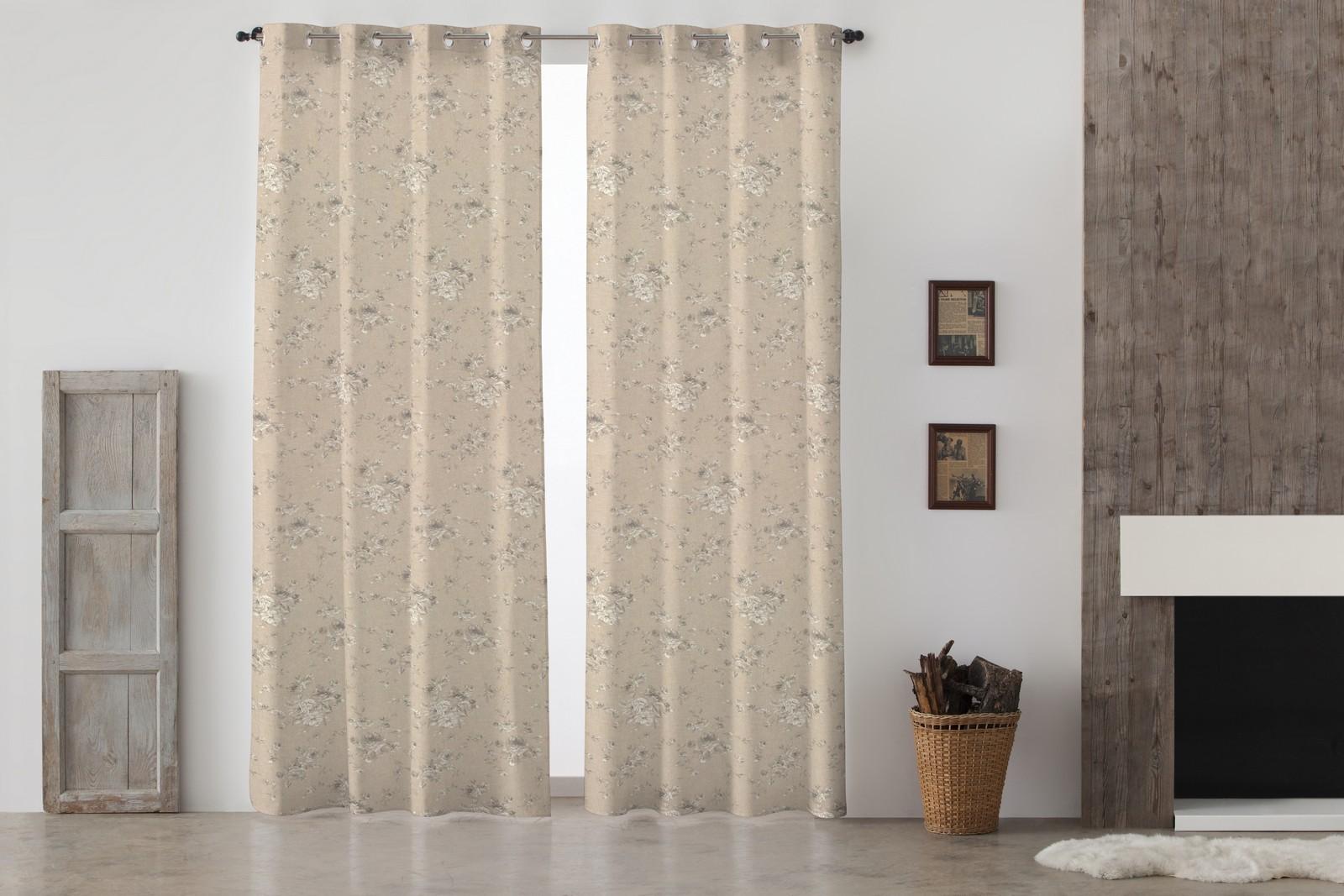 Ver cortinas dormitorio fotos 86