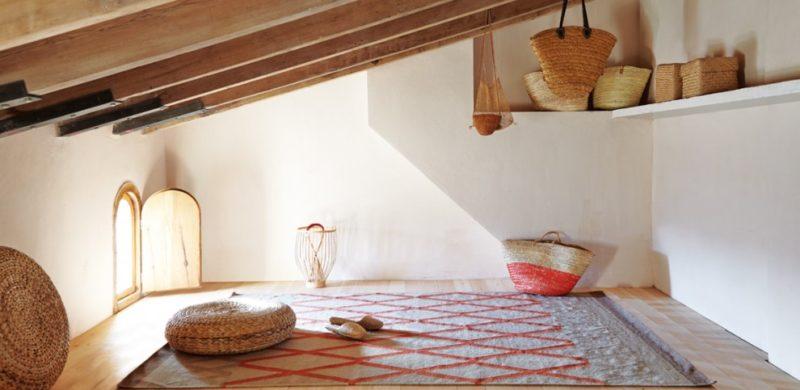 online shop gan rugs