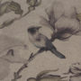 BIRDS GARDEN PURPLE (4)