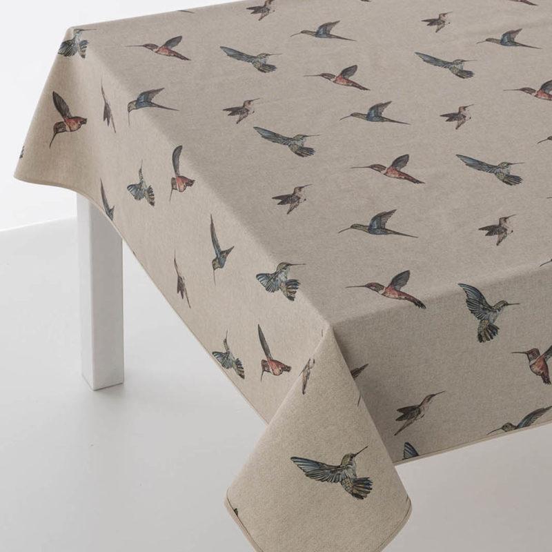 HUMMINGBIRDS ZEN CREAM (2)