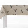 HUMMINGBIRDS ZEN CREAM (4)