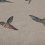 HUMMINGBIRDS ZEN CREAM