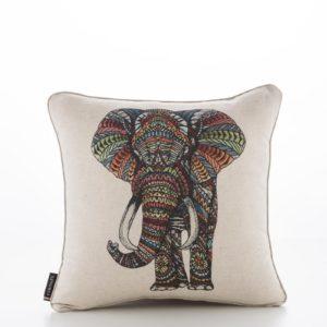 Jaipur Elephant (1)
