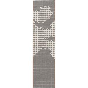 alfombra-bandas-individual-a-grey