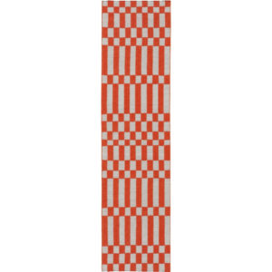 alfombra-bandas-individual-b-orange