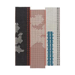 alfombras-bandas-natural-180x250