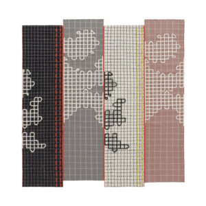 alfombras-bandas-natural-240x250