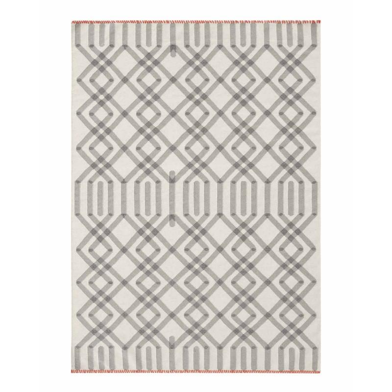 alfombra duna gris (GAN)