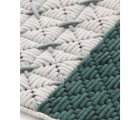 Silaï Green Rugs (GAN)