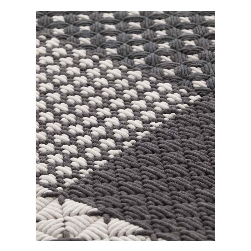 alfombra sila grey gan - Alfombras Modernas