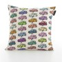 Digital Old Aston Power Cushion Cover Outlet (1)