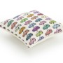 Digital Old Aston Power Cushion Cover Outlet (4)