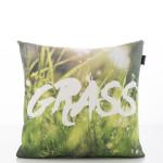 Girones, tienda online de Cojines de alta calidad y buen precio