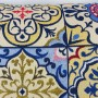 Funda de cojín estilo Árabe (2)