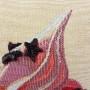 Stars Cupcake Cushion Cover (2)