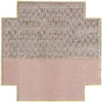 Girones Home, tienda online de alfombras modernas de GAN de alta calidad, buen precio y envío gratis