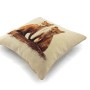 Twin Foxes Tapestry Cushion Cover (4)