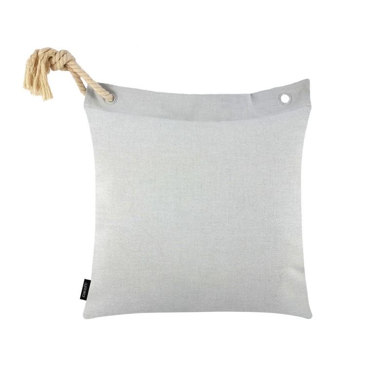 Girones, tienda online de Cojines decorativos de alta calidad y buen precio