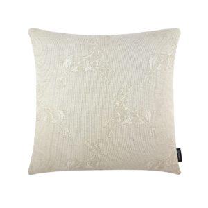 Girones Home, tienda online de Cojines decorativos de alta calidad y buen precio