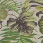 BOTANIC GREEN (4)