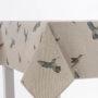 HUMMINGBIRDS ZEN CREAM (3)