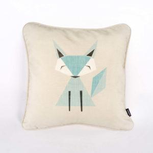 Megan fox sky blue
