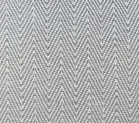 Tela antimanchas resinada Santa Mónica Gris 100% Acrílico ( 4 metros)