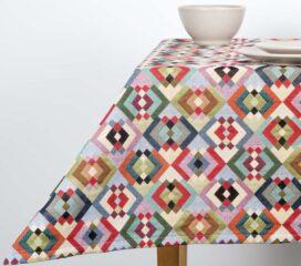 Tablecloth Capé Kos