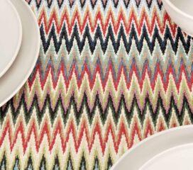 Tablecloth Capé Mikonos Mini